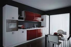 Lowes White Kitchen Cabinets Lowes White Kitchen Cabinets Color Astonishing Lowes White
