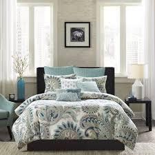 Dark Blue Duvet The 25 Best Blue Duvet Ideas On Pinterest Bedspread And Cover King