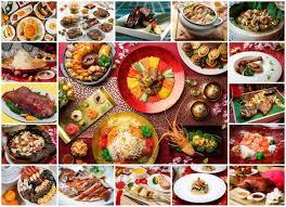 cuisine reunion 11 best reunion dinners for year 2018