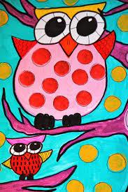 94 best painting ideas for kids images on pinterest canvas art