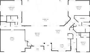 house plans with indoor pool log home floor plans with indoor pool home plans with indoor pools