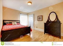 bedroom brown furniture bedroom 58 dark brown wood bedroom