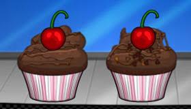 jeux de cuisine de cupcake jeux de cuisine de papa louis papa louie