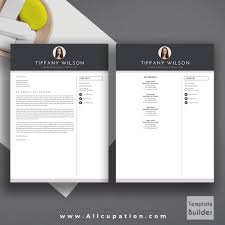 Best Resume Format Electrical Engineers by Resume References Same Page Contegri Com