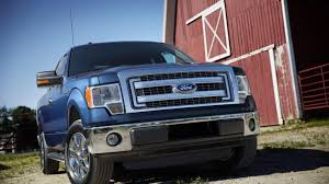 ford f150 supercab xlt 2014 ford f 150 xlt supercab review notes autoweek