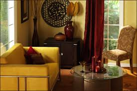 decorating with color color meaning rugs arearugfacts com