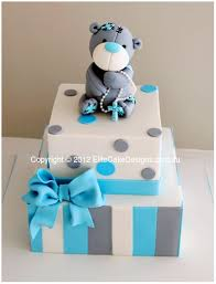 it u0027s a boy baby shower cake have your cake and eat it too