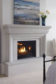Contemporary Gas Fireplaces by 23 Best Contemporary Gas Fireplaces Images On Pinterest Gas