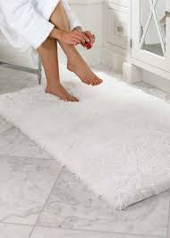 Spa Bathroom Rugs 236 Best Spa Retreat At Home Images On Pinterest Bath Time
