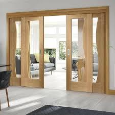 cheats on home design app contemporary internal sliding doors sliding door pictures best