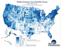map of oregon tax lots compare sales income and property taxes by state us map 2011