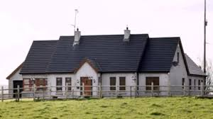 plans for houses in northern ireland home act