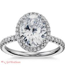 what is an engagement ring 2 karat engagement rings a comprehensive guide
