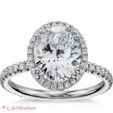 2 engagement rings 2 karat engagement rings a comprehensive guide
