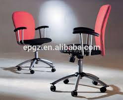 Office Chair Wheel Base Office Chair Base Office Chair Base Suppliers And Manufacturers