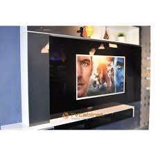 Tv Cabinet Contemporary Design Contemporary Tv Cabinets Usashare Us