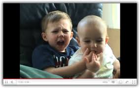 Etrade Baby Meme - how do you get a billion hits on youtube