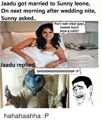 wedding nite 25 best memes about the morning the morning memes