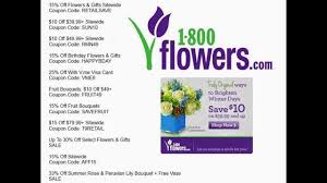 fruit bouquets coupon code save up 15 1 800 flowers coupon and promo code