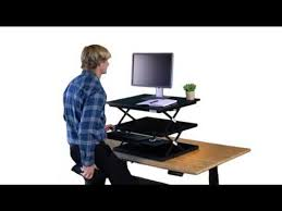 Computer Chair Desk Ergonomic Computer Stool Desk Stool Standing Desk Stool Laptop