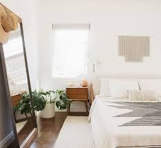 how to build a bedroom microapartment small home small studio apartment ideas