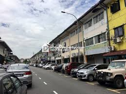 shop office for sale at pandan indah pandan for rm 3 500 000 by