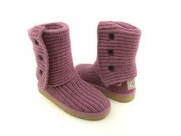 womens ugg boots clearance cheap ugg 5819 cardy boots decreased on line sales