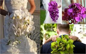 wedding flowers types wedding flowers happilyeverafter13