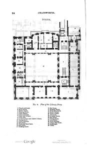30 best plans images on pinterest architecture architecture