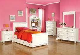 Bedroom Sets San Antonio Bedroom Sets San Antonio Photogiraffe Me