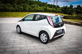 toyota company details toyota aygo x play x shift vvt i up to 67 2 mpg car details
