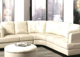 round sectional couch round sectional couches cheap used sectional couches for sale