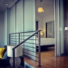 43 best lofts images on pinterest sliding doors lofts and space