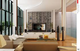 articles with open living room layout tag open living room photo