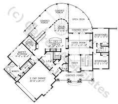 47 best house plans images on pinterest log cabins log homes