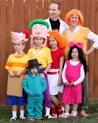 Family Guy Halloween Costumes 25 Funny Group Costumes Ideas Funny