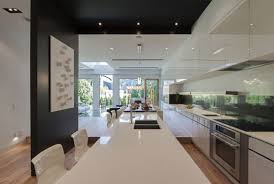 stunning contemporary homes interior designs contemporary