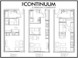 studio plans fabulous sq ft layout with a creative floor plan