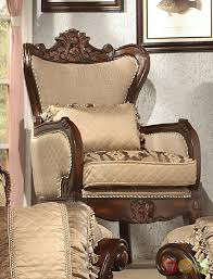 Victorian Chesterfield Sofa For Sale by Sofas Center Breathtaking Antique Style Sofa Photos Design