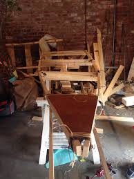 how to build a boat in 24 hours