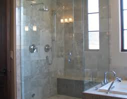 Bathroom Shower Door Replacement by Shower Beguiling Hinged Shower Door Parts Sensational Hinged
