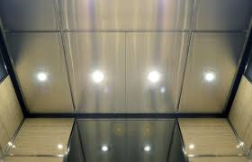 decorative ceiling light panels light diffuser panel intended for encourage housestclair com