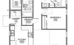 Mgm Grand Floor Plan Las Vegas Mgm Grand Floor Plan Las Vegas U2013 Meze Blog Pertaining To Mgm Grand