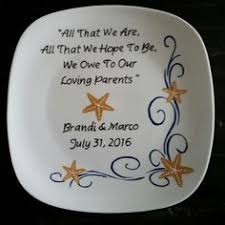 it s your special day plate whale painted ceramic plate ceramics and products