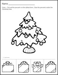printable christmas graphs printable christmas games for kids and adults