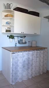 Esszimmer St Le Ohne Polster Die Besten 25 Küchenvorhänge Ideen Auf Pinterest Küchenfenster