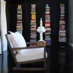 design within reach sapien bookcase new furniture