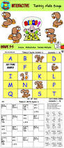 best 25 math bingo ideas only on pinterest games of math fun