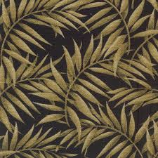 Tropical Upholstery Tropical Upholstery Fabric U2013 Home Design And Decor