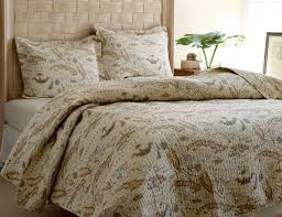 World Map Quilt Total Fab World U0026 Map Themed Comforter And Bedding Sets